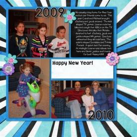 HappyNewYear_-_Page_001.jpg