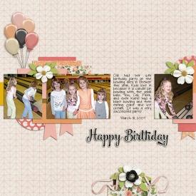 Happy_Birthday8.jpg