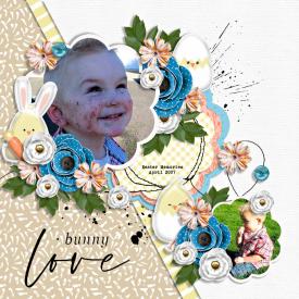 Happy_Bunny_Day_04_01_20.jpg