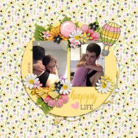 Happy_life.jpg
