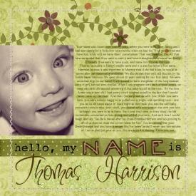 Harrison-name.jpg