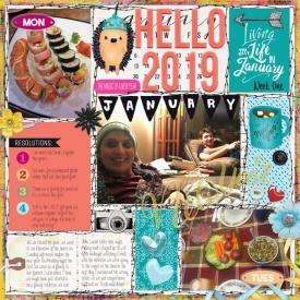Hello-2019-Week-1.jpg