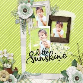 Hello_Sunshine4.jpg