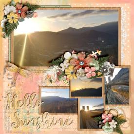 Hello_Sunshine_TN_April_2_2021_smaller.jpg