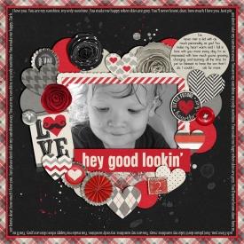 Hey-Good-Lookin.jpg