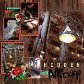 Hidden-Mickey-Scavenger-Hunt-1-Nov-20_-2019_-smaller.jpg