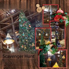 Hidden-Mickey-Scavenger-Hunt-2-Nov-20_-2019_-smaller.jpg