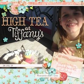High_Tea.jpg