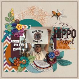 Hippo_Patrol_web.jpg