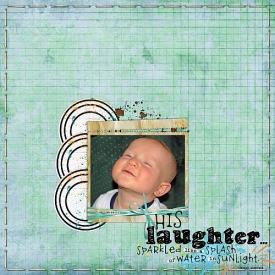 His_Laughter_Rhett_August_2008.jpg