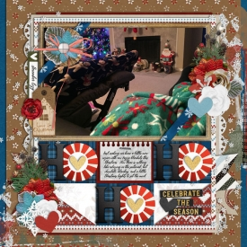 Ho-Ho-Ho-Cozy-December-2018.jpg