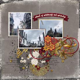 Hogwarts_-TheBoyWhoLived_-TracyReedandStudioFlergs.jpg