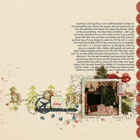 Home-Holidays-sm.jpg