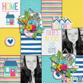 Home37.jpg