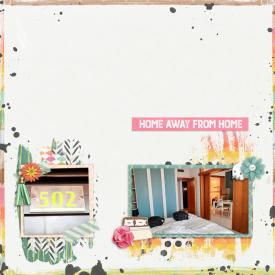 HomeAwayFromHomeweb.jpg
