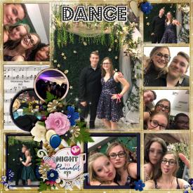 Homecoming_Dance_T_Oct_2019_smaller.jpg