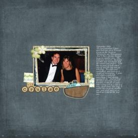 Honeymoon_copy.jpg
