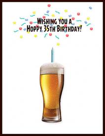 Hoppy_Birthday-001_copy.jpg