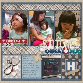 Hospital-Visit-_Low-res_.jpg