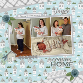 Hospital_Homecoming.jpg