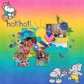 HotHotHot_web.jpg