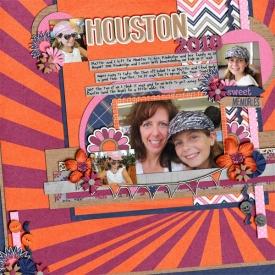 Houston2010.jpg