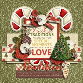 Hygge_Christmas_traditions_Shepard_studio_ILOvetoscrap_v10_-_Ella.jpg