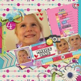 I-Am-Maylee-Jane700.jpg