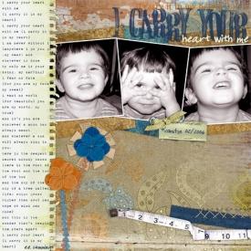 I-Carry-Your-Heart.jpg