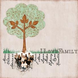 I-Love-Family.jpg