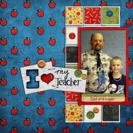 I-Love-My-Teacher-2003.jpg