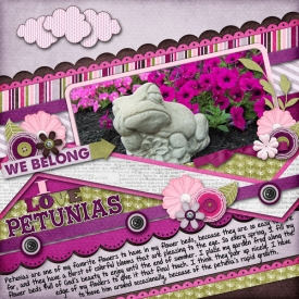 I-Love-Petunias.jpg