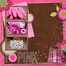 I-Love-Pink-WebFB.jpg