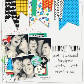 I-Love-You13.jpg