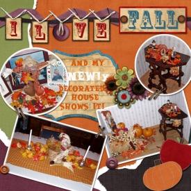 I-love-Fall-9-19-color1.jpg