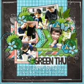 IFasquelle_Green_Thumb.jpg