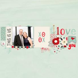 ILoveYouweb10.jpg
