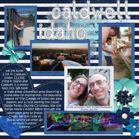 INTRO_PAGE1.jpg