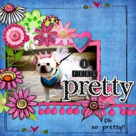 I_Feel_Pretty_web.jpg