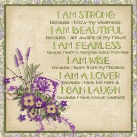 I_am_strong.jpg