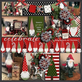 I_ll_be_Gnome_for_Christmas-_Ella.jpg