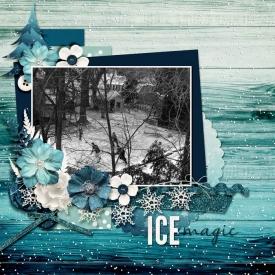 Ice-Rink-Magic-web.jpg