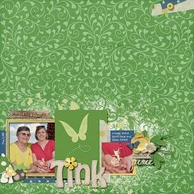 Iffys_CardPack_v01-02-copy_web.jpg