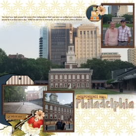 Independence_Hall_1_PA_July_19_2019_smaller.jpg