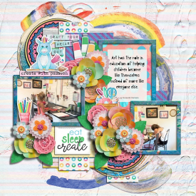 Inner_Picasso_CMG_TM_Fall_Delight_TD_-_Ella.jpg