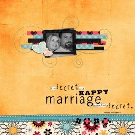InsbyJuliana_MarriageWeb.jpg