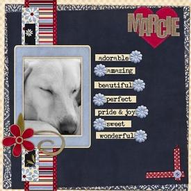 InspirationiChallenge_Marcie_SMALL.jpg