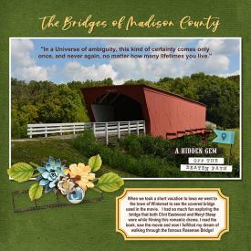 Iowa-_Madison_County-001_copy.jpg