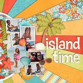 Island-Time.jpg