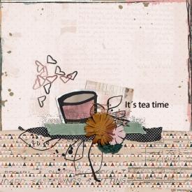 It_s-tea-time.jpg
